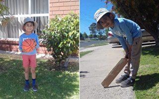 澳内政部长干预 吉朗家庭终获永居