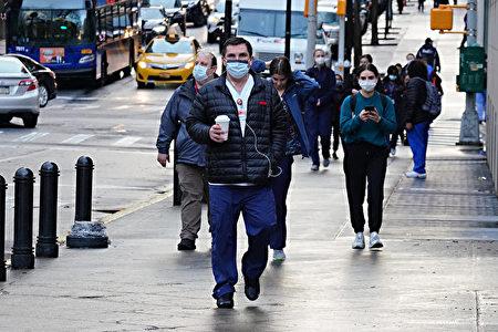 今年的中共病毒(新冠病毒)大流行以及最近三週的街頭暴力抗議,又給城市人口外流增加了動力。