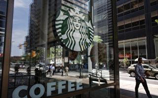 疫情加速星巴克轉型  外帶店將取代傳統咖啡館
