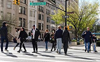 更多人离开纽约市 私校秋季或失生源