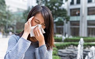 維州今年流感患者大幅減少