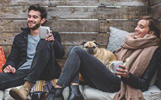 調查:疫期被困家中 澳42%受訪夫妻關係惡化