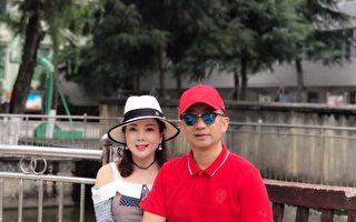 李怀庆案续审 公安诱供 公诉人偷换概念