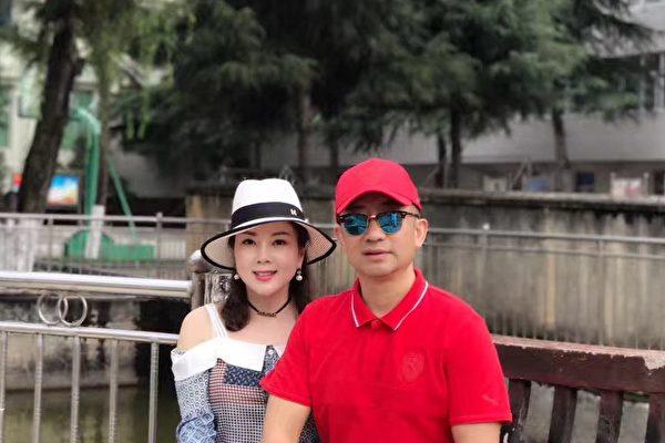 李怀庆当庭揭邓恢林施害 孙力军幕后主使