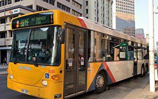 南澳公交網絡大調整 500個車站被取消