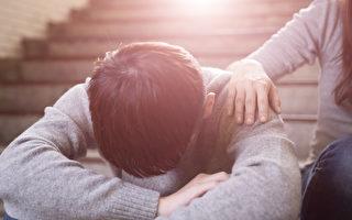 【爸妈必修课】男孩的恐惧、焦虑如何安抚?