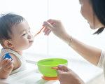 【爸媽必修課】嬰兒的「學習行為」從何時開始?