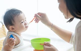 """【爸妈必修课】婴儿的""""学习行为""""从何时开始?"""