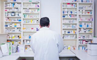 每日测试量增 安省将恢复90天处方药量供应