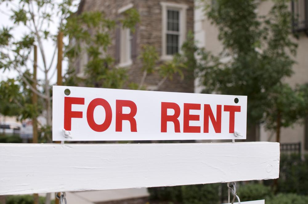 报告:疫情冲击下 大多伦多地区5月房租跌