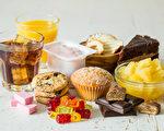 """摄取过多的糖,让人从头到脚""""糖化"""",引发老化和许多慢性疾病。(Shutterstock)"""