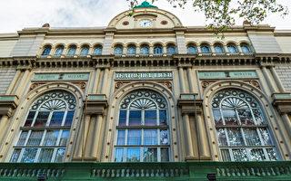 西班牙劇院重啟 塞爆2292個「盆栽觀眾」