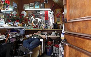舊金山推遲下一步重啟 髮廊博物館暫不開放
