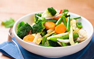 蔬菜煮熟后营养流失?生吃熟吃哪样好