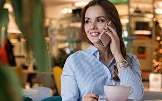 英國女子遇怪事 講話突然出現4種外國口音
