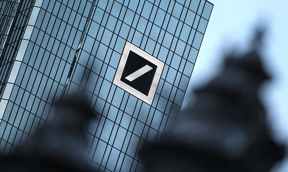 中共病毒致德國大量公司債務違約 銀行危機