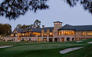 硅谷高性價比豪宅區:沙龍高地