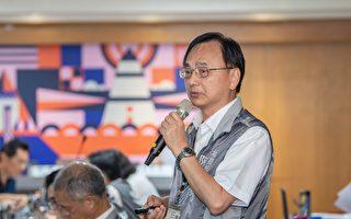 清大醫療園區預定用地變更 明年七月規劃