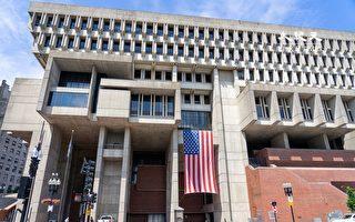 波士頓市長初選開始提前投票 吳弭民調領先
