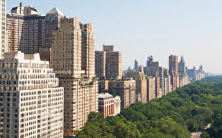 曼哈顿超万套公寓空置  创纪录  房东降租