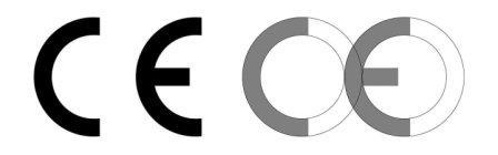 大陸偽CE標誌被揭 冒充歐洲合格認證