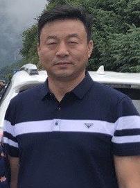 寧夏律師馬萬軍微信群轉發信息被刑拘