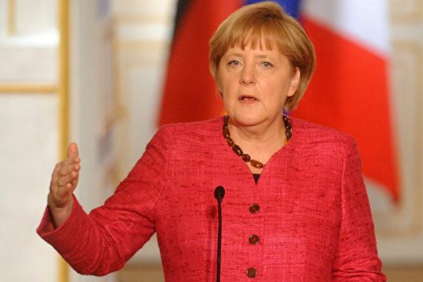颜丹:德国清算纳粹日久 何时清算共产流毒