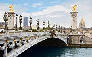 法國房市快速恢復活躍 供不應求