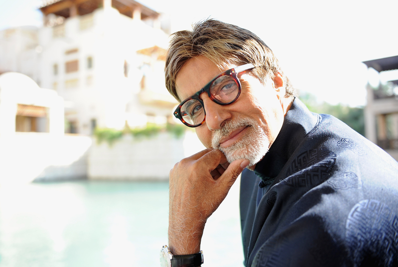 寶萊塢巨星、印度最美女星皆確診中共肺炎