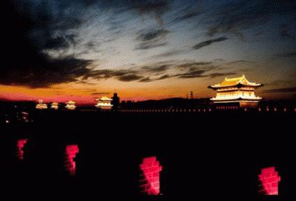 周曉輝:中紀委承認官員跳船 紅朝隨時崩塌