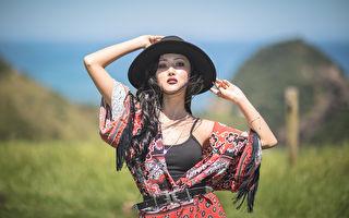 華莎《Maria》首週銷量4.8萬張 22區iTunes奪冠