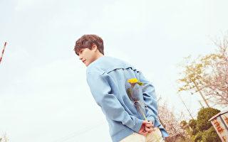 圭賢《Dreaming》5區iTunes奪冠 公開Live影片