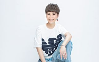 詹雅雯30周年巡回演唱会 9月小巨蛋加场