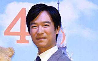 《半澤直樹2》首集創高收視 出現台灣與國旗