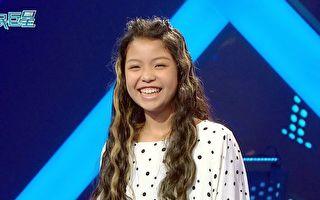 《平民巨星》4日首播 出现11岁参赛黑马
