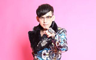 台北電影獎週末頒獎 黃子佼連莊再接主持棒