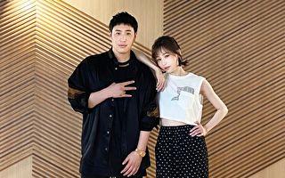 潘瑋柏發創作單曲 邀王心凌合作雙人舞