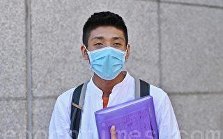 传行会通过押后香港立法会选举
