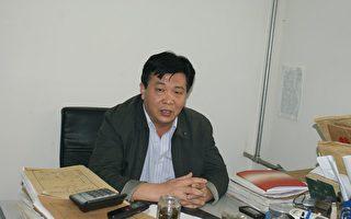 河北省辛集市偵破一起發生在1997年的搶劫運鈔車殺人大案,當地法院執行局副局長趙智勇為嫌犯之一。(網絡圖片)