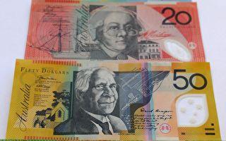 澳洲29年来首次经济衰退 二季度GDP下滑7%