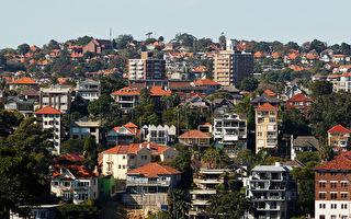 悉尼租房空置率激升 三万多套空房无人住