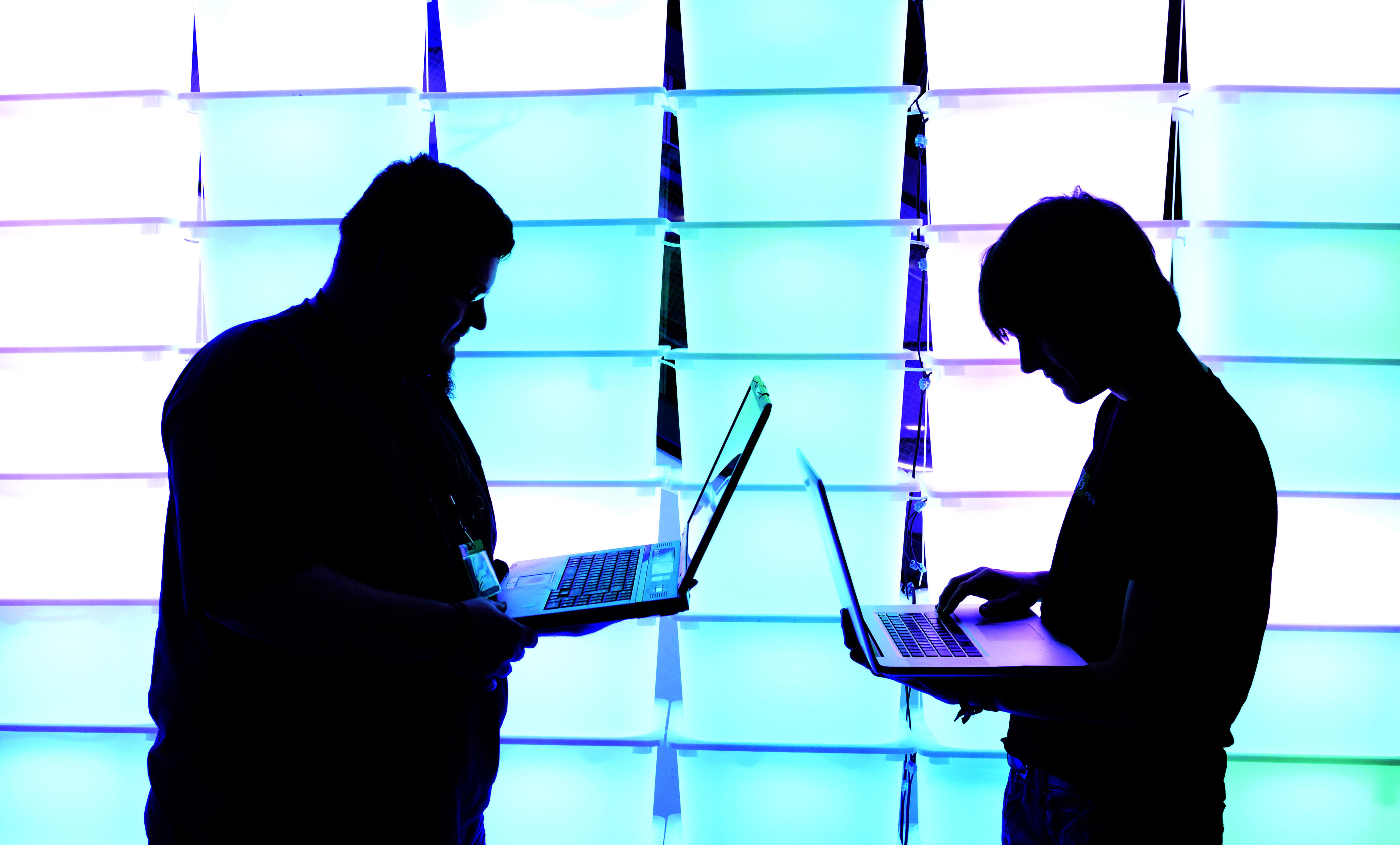 網絡專家:敦促澳政府加強抵禦黑客能力