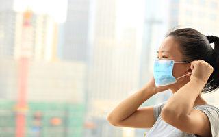 澳洲查劣質口罩 大量中國公司聞風而撤