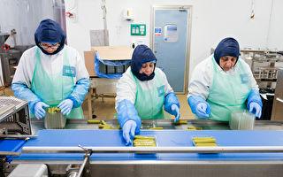 抗疫中推动就业 政府宣布最新技能培训计划