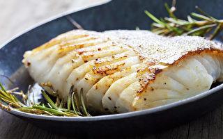 想吃鱼却怕鱼腥味? 5种白身鱼烹调指南