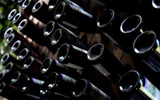 澳洲酿酒葡萄大幅减产 十三年来收成最差