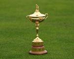 萊德盃(Ryder cup)