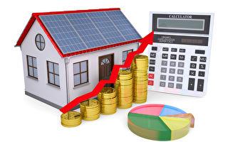 澳洲經濟遭受重創之下 您還能怎麼省錢?