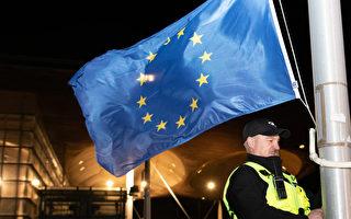 歐盟碳關稅若通過 台經部:衝擊台灣競爭力