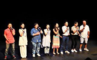 重返台語電影年代《台灣有個好萊塢》潮劇登場